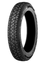 Continental Tires <br>CTS 17 Spare