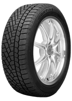 Continental Tires <br>Extreme Winter