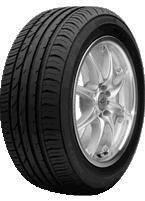 Continental Tires Premium Contact 2