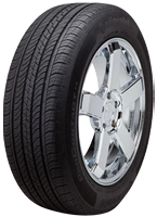 Continental Tires <br/>ProContact TX