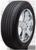 Continental ProContact TX Tires