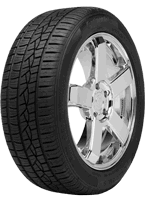 Continental Tires <br/>Pure Contact