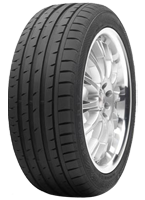 Continental ContiSportContact 3 Tires