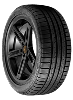 Continental Tires <br>Winter TS810 Sport