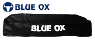 Blue Ox Covers