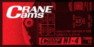 Crane Cams Ignition