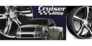 The Creative Design Concepts behind Cruiser