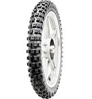Cheng Shin<br /> C755 Tires