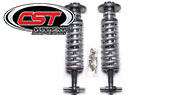 CST Performance<br />  Dirt-Series Coil-overs