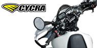 Cycra Control