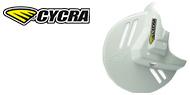 Cycra Disc Cover