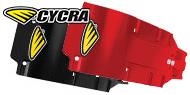 Cycra Skid Plates