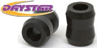 Shock Bushings
