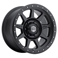 Mickey Thompson Wheels <br>Deegan 38 Pro 2