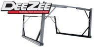 Dee Zee Invis-A-Rack