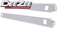 Dee Zee Truck Bed Rail Protection