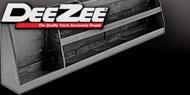 Dee Zee Cab Organizer