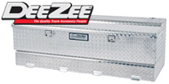 Dee Zee Fuel Transfer Tanks