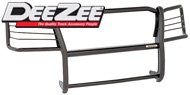 Dee Zee Grill Guards