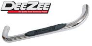 Dee Zee Nerf Bars