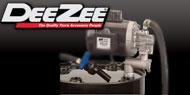 Dee Zee Oil Pump