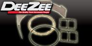 Dee Zee Meter and Pump Kits