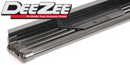 Dee Zee Side Box Boards