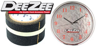 Dee Zee Specialty Accessories