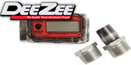 Dee Zee Transfer Tank Accessories