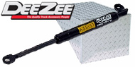 Dee Zee Truck Bed Accessories