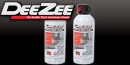 Dee Zee Spray Bed Liner