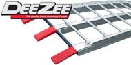 Dee Zee Utility Ramps