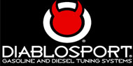 The Best of DiabloSport Tuners