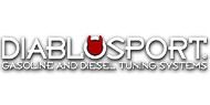 Diablosport Performance<br> Gasoline and Diesel Tuning Systems