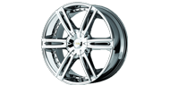 Diamo Wheels: A Wide Set of Options to Style up Your Ride