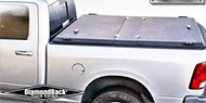 Reasons Why You Should Opt for DiamondBack SE Tonneau Cover