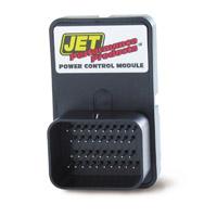 JET 79408 Manual Transmission Module