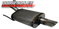 Doug Thorley Exhausts