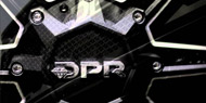 DPR Offroad Looks To The Future