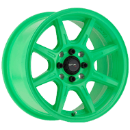 Drifz 308LG Spec-R Wheels