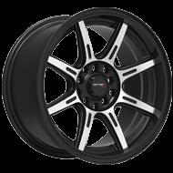 Drifz 308MB Spec-R Wheels
