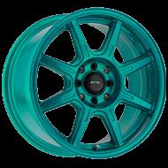 Drifz 308TG Spec-R Wheels