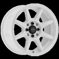 Drifz 308W Spec-R Wheels