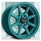 Drifz 308TG Spec-R