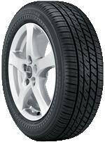 Bridgestone <br>Driveguard RFT 3G