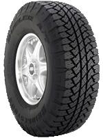 Bridgestone Dueler A/T RHS Tires