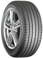 Bridgestone Dueler H/L 33 Tires