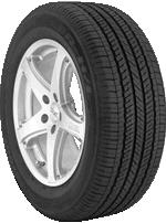 Bridgestone <br>Dueler H/L 400