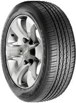Bridgestone <br>Dueler H/P 92A