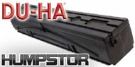 DU-HA Humpstor